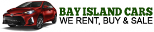 Bay Island Car Rental & Sales